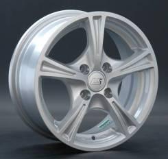 LS Wheels LS NG232