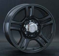 Light Sport Wheels LS 153