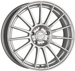 LS Wheels RC05