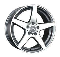 LS Wheels LS 360