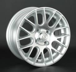LS Wheels LS 566