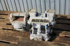 Печка. Lexus LS460, USF40, USF41, USF45, USF46 Двигатель 1URFSE