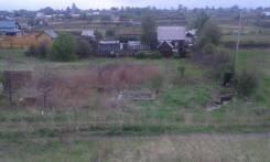 Участок 8 соток Нанжуль. 800кв.м., собственность, электричество, от частного лица (собственник)