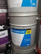 Kixx HD. Вязкость ISO VG 32, минеральное