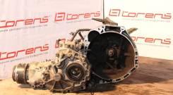 МКПП Nissan, GA15DE | Установка | Гарантия до 30 дней