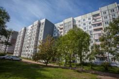 3-комнатная, улица Стрельникова 6. Краснофлотский, агентство, 66кв.м.