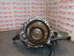 АКПП. Audi A4 Audi A6 Двигатель ASN