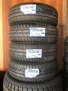 Toyo TAMPZ, 215/70 R15