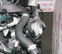 АКПП Honda, K24W1, 2WD, BC5A | Установка | Гарантия до 30 дней