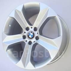"BMW. 10.5x20"", 5x120.00, ET30, ЦО 74,1мм. Под заказ"