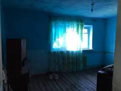 Продам дом в Сибирцево. Краснодонская, р-н с Светлое, площадь дома 66кв.м., электричество 8 кВт, отопление твердотопливное, от частного лица (собств...