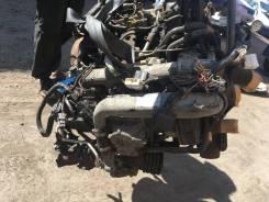Контрактный Двигатель Estima 3CT Установка Гарантия