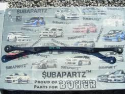 Распорка. Subaru Legacy, BL5, BLE, BP5, BPE Двигатели: EJ203, EJ204, EJ20C, EJ20X, EJ20Y, EJ30D