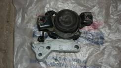 Подушка двигателя. Toyota Vanguard, GSA33, GSA33W Toyota RAV4, GSA33, GSA38 Двигатель 2GRFE
