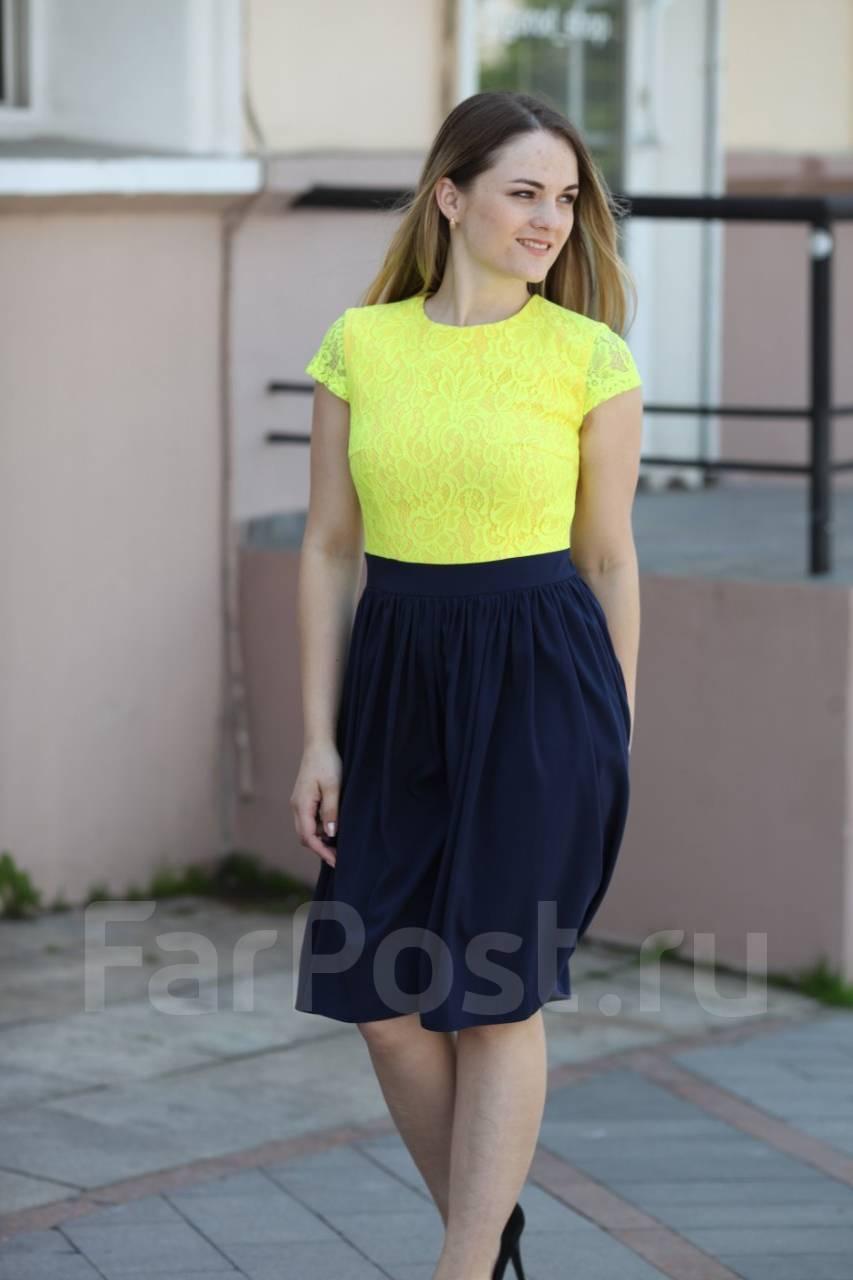 405801736dcde86 Лифы женская основная одежда, лето