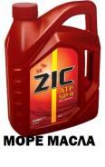 ZIC. Вязкость ATF SP 4, синтетическое