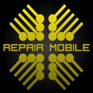 Профессиональный ремонт смартфонов, планшетов, ноутбуков