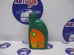 BP Energear. Вязкость 75W-90, синтетическое