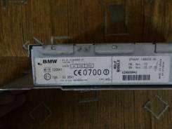 Продам модуль Bluetooth BMW E60. BMW M5, E60 BMW 5-Series, E60