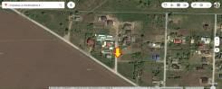 Продаётся земельный участок 10 соток под ИЖС. собственность, от частного лица (собственник)