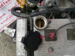 Контрактный двигатель 7AFE 2WD. Продажа, установка, гарантия, кредит