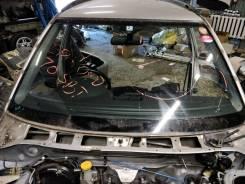Стекло лобовое. Subaru Forester, SF5