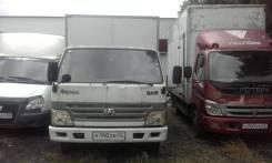 Baw Fenix. Продаю грузовик, 3 200куб. см., 3 494кг., 4x2