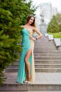 Прокат платьев для фотосессий, подружек невесты и других мероприятий