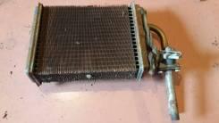 Радиатор отопителя. Лада: 4x4 2121 Нива, 2104, 2105, 2106, 2107, 2101, 2102, 1111 Ока, 2103