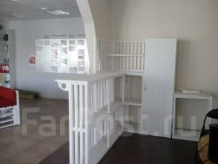 Мебель деревянная. Мебель из массива. Мебель из поддонов. Интерьеры. Под заказ