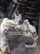 АКПП. Chevrolet Cruze Chevrolet Aveo Chevrolet Orlando, J309 Двигатели: F16D3, F16D4, F18D4, 2H0. Под заказ