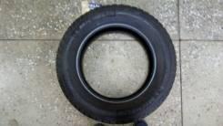 Michelin X-Ice 2, 185/60 R14