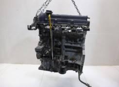 Двигатель в сборе. Toyota Avensis Toyota Camry Toyota Corolla Двигатели: 1ADFTV, 1AZFE, 1AZFSE, 1CDFTV, 1WW, 1ZRFAE, 1ZZFE, 2ADFHV, 2ADFTV, 2AZFSE, 2C...