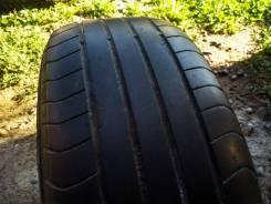 Dunlop SP Sport 2050M, 205/60R16