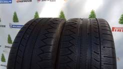 Michelin Pilot Alpin 3. Зимние, без шипов, 20%, 2 шт