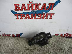 Подушка ДВС Subaru Impreza, левая