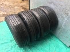 Dunlop Enasave EC203. Летние, 2014 год, 20%, 4 шт