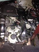 Двигатель 276,820 4,0biturbo Mercedes E-class w212 S-class CLS-class