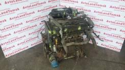 Контрактный двигатель G4EC 2WD. Продажа, установка, гарантия, кредит