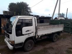 Nissan Atlas. Продам грузовик, 3 000куб. см., 2 000кг., 4x2