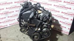 Контрактный двигатель 4SFE 2WD. Продажа, установка, гарантия, кредит