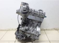 Двигатель в сборе. Audi A8 Audi A4 Audi A7 Audi A3 Двигатели: BFL, BFM, BGK, BPK, CDSB, CDTA, CDTC, CEJA, CEUA, CGWA, CGWD, CGXA, CHJA, CMHA, CREA, CR...