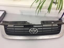 Решетка радиатора. Toyota Lite Ace Noah, CR40, CR40G, CR50, CR50G, SR40, SR40G, SR50, SR50G