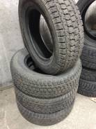 Goodyear Wrangler IP/N. Зимние, без шипов, 2016 год, 5 %, 4 шт