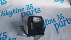 Блок управления светом. Nissan Skyline, NV35, PV35, V35 Nissan Stagea, HM35, M35, NM35, PM35, PNM35 Двигатели: VQ25DD, VQ35DE, VQ25DET, VQ30DD