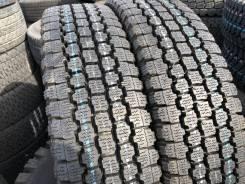 Bridgestone. Зимние, без износа, 2 шт