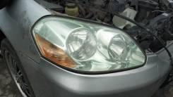 Фара правая галоген Toyota Mark II X110 GX110