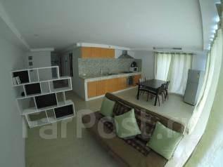 Продается / Cдается в аренду квартира на Kata Ocean View, о. Пхукет