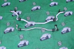 Стабилизатор поперечной устойчивости. Toyota: Mark II Wagon Blit, Verossa, Mark II, Altezza, Origin, Progres Lexus IS300, GXE10, JCE10 Lexus IS200, GX...