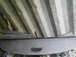 Полки багажные. Toyota Harrier, ACU15